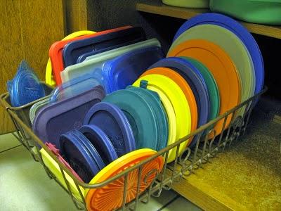 diy lave-vaisselle