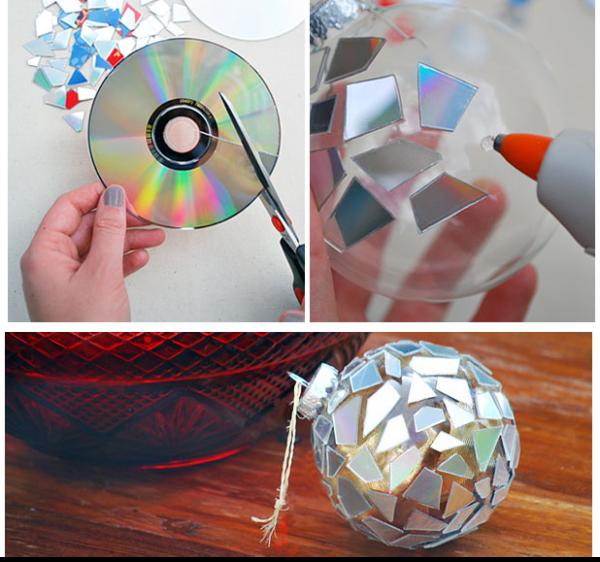 boules-noel-deco-cd