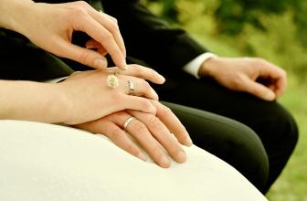 Faire soit-même ses cartons d'invitation de mariage