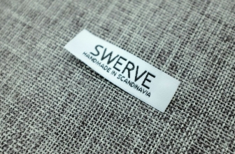 Les étiquettes textiles, une bonne idée de les faire soi-même ?
